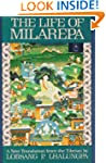 The Life of Milarepa (Compass)