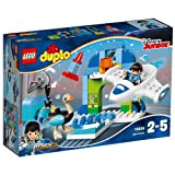 Lego 18 Monate Altes Spielzeug - Best Reviews Guide