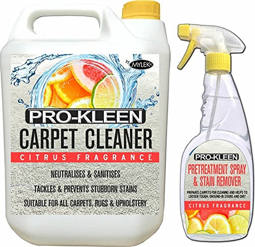 5-litres-professional-extraction-citrus-concentrate-carpet-shampoo-with-750ml-citrus-stain-remover-p