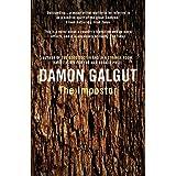 The Impostor (English Edition)