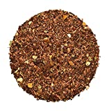 LaCasadeTé - Rooibos Topkapi - Envase: 100 g