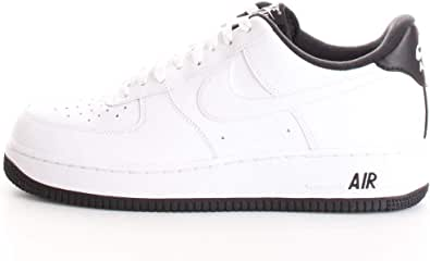 Nike Air Force 1 '07 1, Scarpe da Basket Uomo