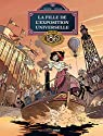 La fille de l'exposition universelle, tome 2 par Willem