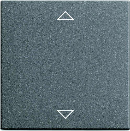 gira-082228-aufsatz-jalousie-sa-mf-system-55-anthrazit