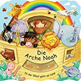 Dial Kinderbücher - Best Reviews Guide