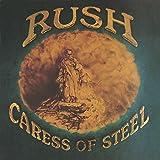 Caress Of Steel [VINYL]