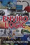 Enviro Logic (English Edition)