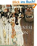 The Viennese Secession (Art of Century)