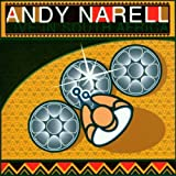 Andy Narell