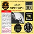 Louis Armstrong Quintessence, Vol. 1: New York-Chicago 1925-1940