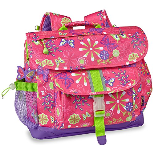 bixbee-backpack-butterfly-garden