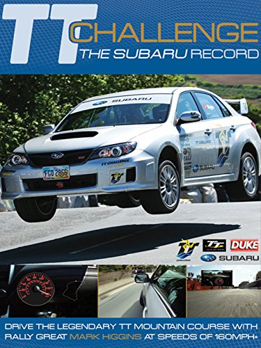 tt-challenge-the-subaru-record