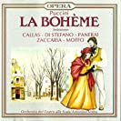 The Complete Operas CD07 - La Bohème