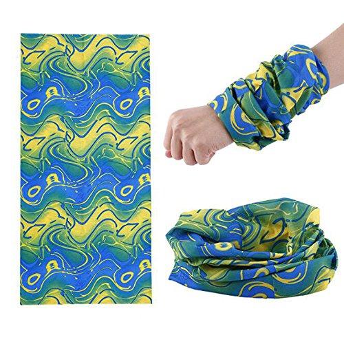 skitic-bandana-respirant-echarpe-magique-headwear-choix-de-couleur-couvre-chef-cheveux-echarpe-cou-p