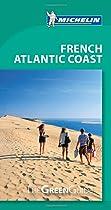 French Atlantic Coast - Michelin Green Guide