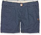 Scotch & Soda R´Belle Mädchen Chino Shorts with Mini Star Print, Mehrfarbig (Combo A 217),164 (Herstellergröße: 14)