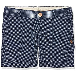 Scotch Soda Chino Shorts...