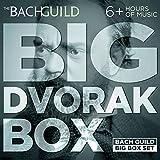 Dvorak: Gypsy Songs, Op. 55, B. 104 (performed in German) 2. Hey, Ring Out, My Triangle (Ei, wie mein Triangel wunderherrlich läutet)