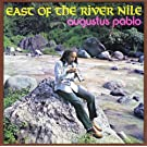 East Of The River Nile [VINYL]