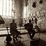 Live At Iona Abbey