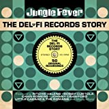 Jungle Fever: The Del-Fi Records Story