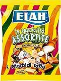 CARAMELLE ELAH TOFFE' ASSORTITE kg 1