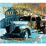 The Roots of Van Morrison