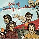 Best of Cowboy Junkies [Import anglais]
