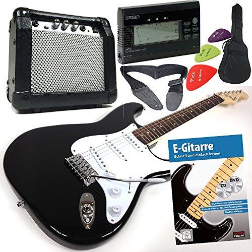 fender-squier-bullet-strat-guitare-electrique-avec-amplificateur-30-w-et-overdrive-livret-dapprentis