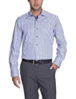 Arrow Herren Businesshemd Regular Fit CL00421I78