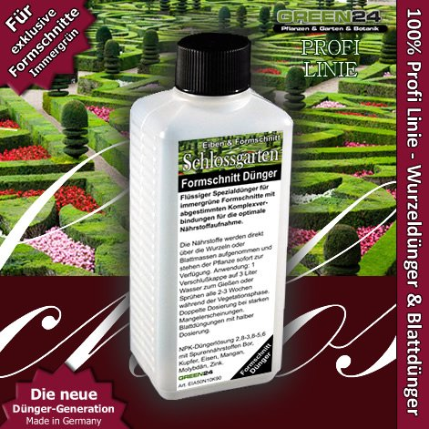 taxus-yew-hedge-trimmed-hedges-liquid-fertilizer-hightech-npk-k-potassium-root-soil-foliar-fertilise