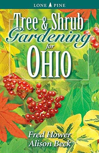 tree-shrub-gardening-for-ohio