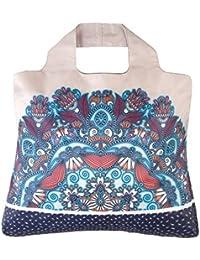 Envirosax Rolling Stone Bag 2 Einkaufstasche