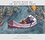 Swing With Me In My Family Tree (English Edition)