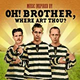 Oh Brother, Where Art Thou? (Amazon Edition)