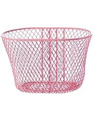 Basil Trento - Cesta, color rosa