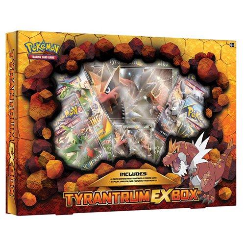 pokemon-tyrantrum-ex-boite-jeu-de-cartes
