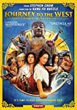 Journey to the West [Import USA Zone 1]