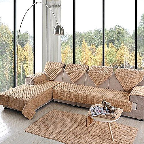 ieasycan-otono-y-el-invierno-suave-cachemira-sofa-cover-elegante-cama-habitacion-sala-de-estar-funda
