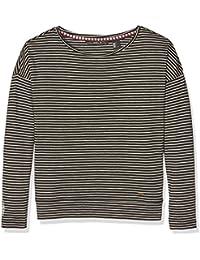 O'Neill Jack's T-Shirt Fille Black
