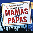 California Dreamin' - The Best of The Mamas & The Papas