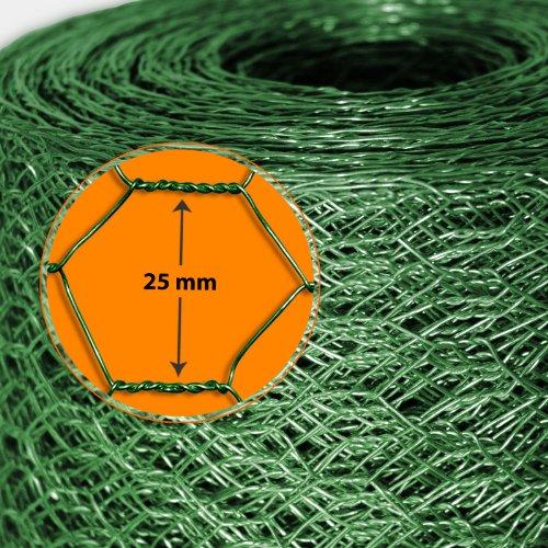 grillage-pour-jardin-casa-purar-cloture-vert-tailles-au-choix-diametre-de-maille-25mm-resistant-aux-