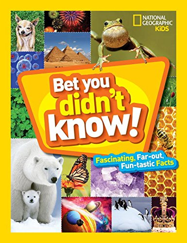 bet-you-didnt-know-national-geographic-kids