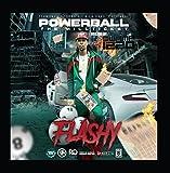 Powerball the Millticket