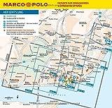 MARCO POLO Reiseführer Lissabon: Reisen mit Insider-Tipps - Inkl - kostenloser Touren-App und Event&News -