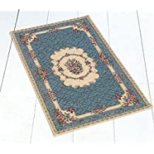 Alfombras de chenilla - Amazon alfombras pasillo ...