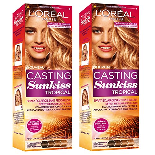 loreal-casting-sunkiss-spray-eclaircissant-progressif-cheveux-effet-retour-de-plage-125-ml-lot-de-2