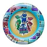 Best Piscine Swimways bambino - PJ Masks Kiddie Splash Pool Review