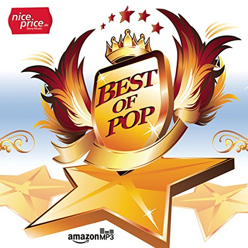 Best Of Pop [Explicit] (exklus...