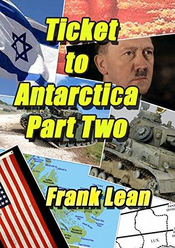 ticket-to-antarctica-part-two